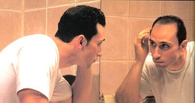 Le masque pour les cheveux avec la moutarde à la semaine des fois