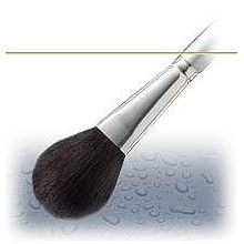 Take up your brushes - and clean them!