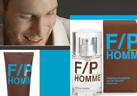 F/P Homme 004