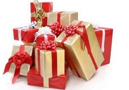Музыкальные Открытки, Поздравления, Праздники, Сюрпризы, Подарки