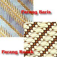 le batik tout savoir sur les tissus fabrication choix entretien utilisation sur bellemag. Black Bedroom Furniture Sets. Home Design Ideas