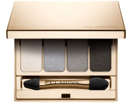 Maquillage printemps 2017 chez Clarins 4
