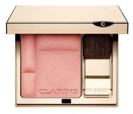 Fall 2017 Make-Up Collection - Graphik by Clarins 4